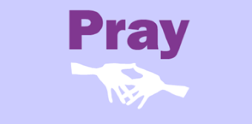 Pray new v2.png