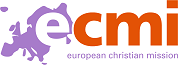 Logo European Christian Mission